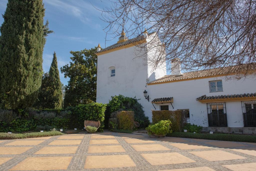 Casa de la Huerta_1