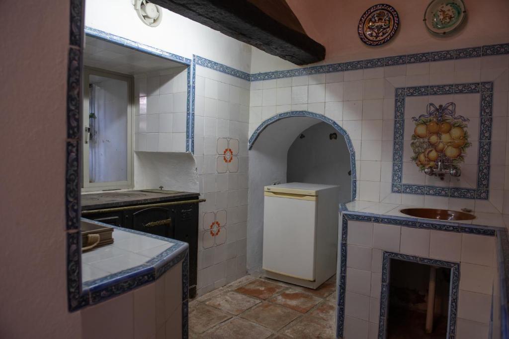 Casa de la Huerta_14