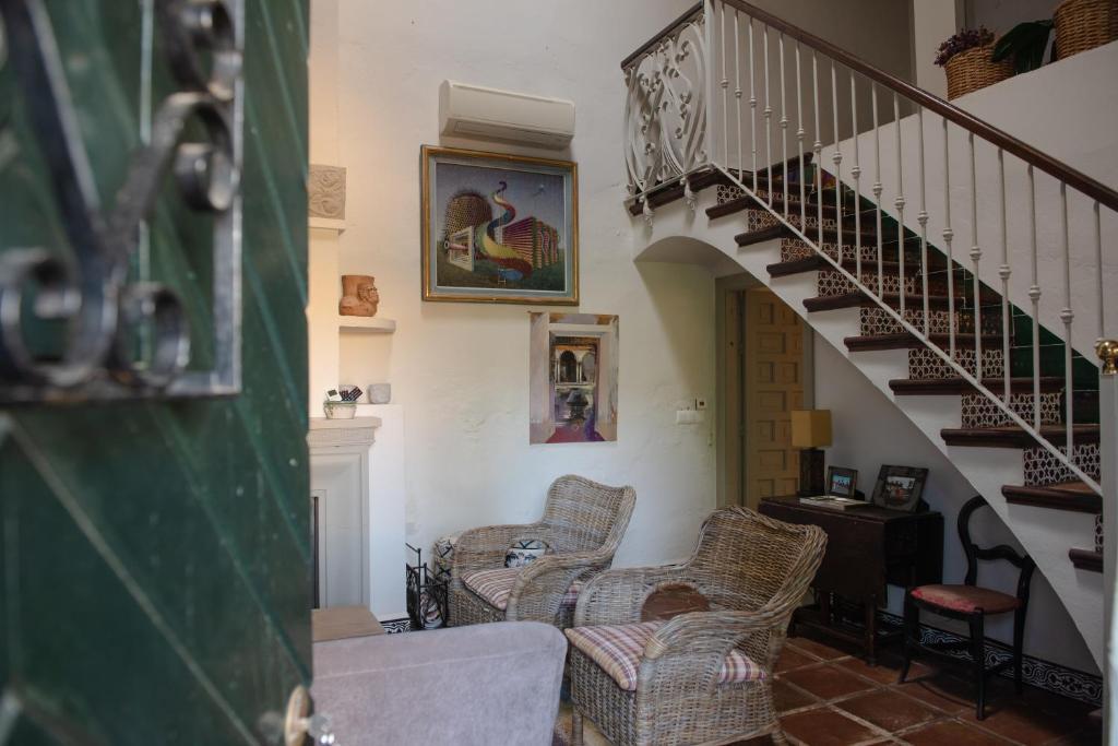 Casa de la Huerta_3