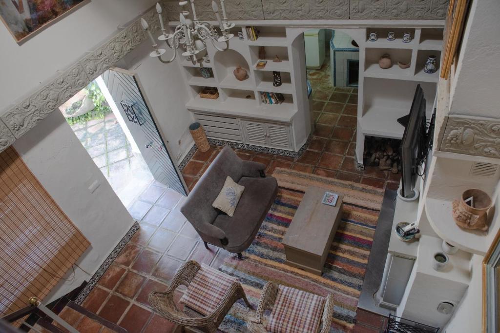 Casa de la Huerta_7