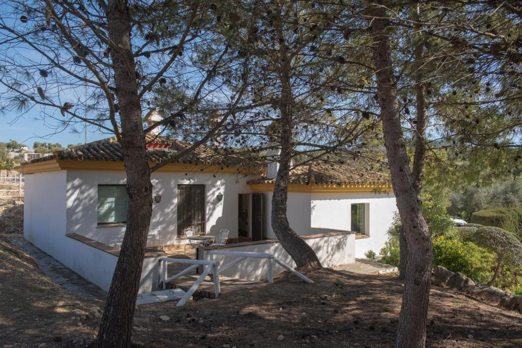 Casa del Guarda_2