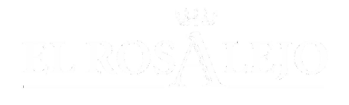 El Rosalejo