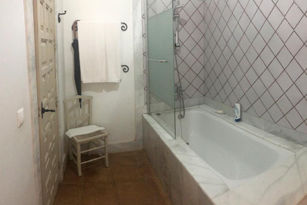 Casa-del-Caballista_1
