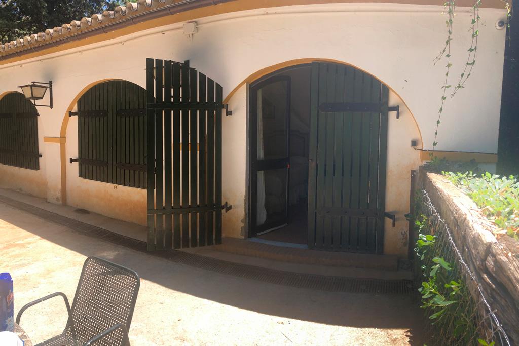 Casa-del-Caballista_4
